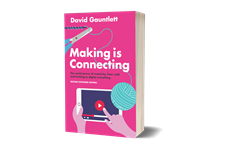 BookSigning_MakingisConnectingbyDavid-Gauntlett_Cover.png